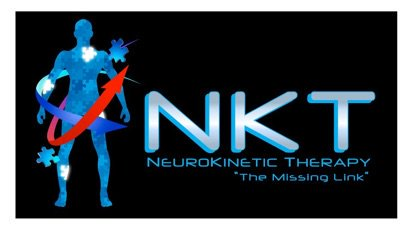 NeuroKinetic Therapy LVL 2