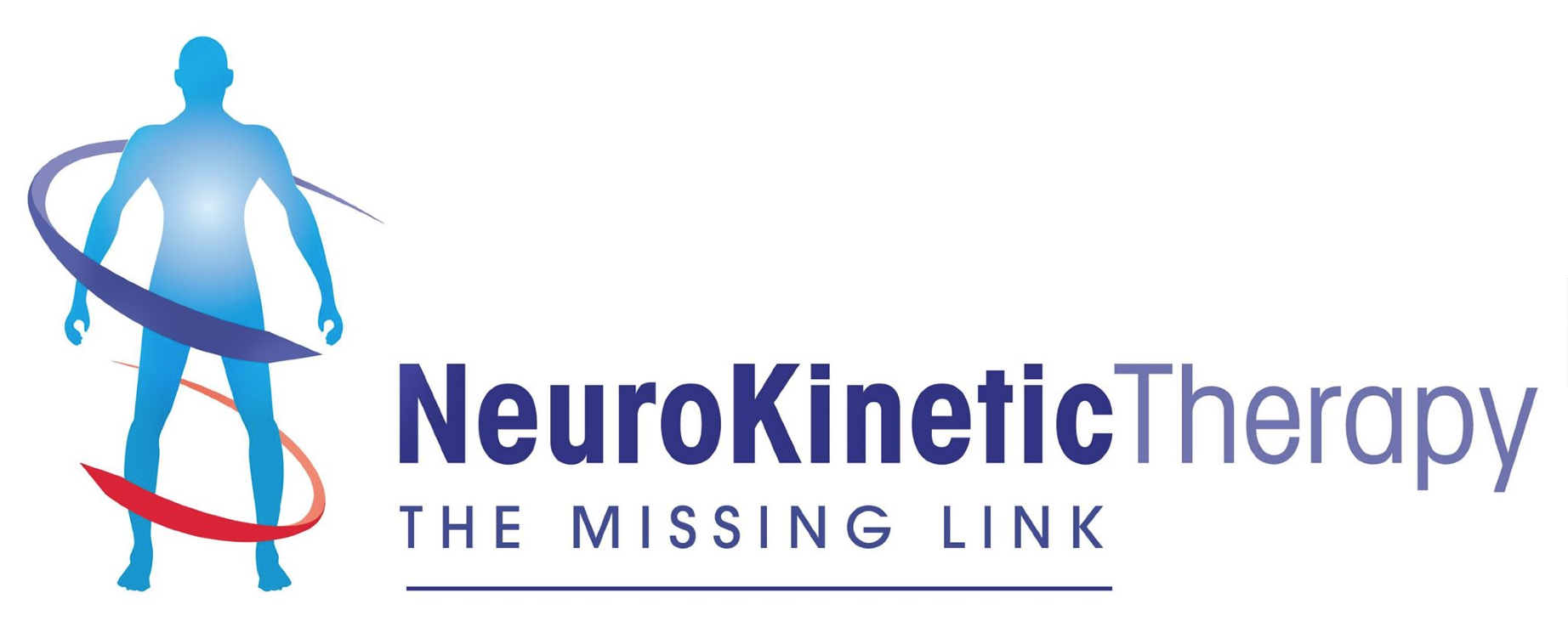 NeuroKinetic Therapy NKT 1 na Slovensku!