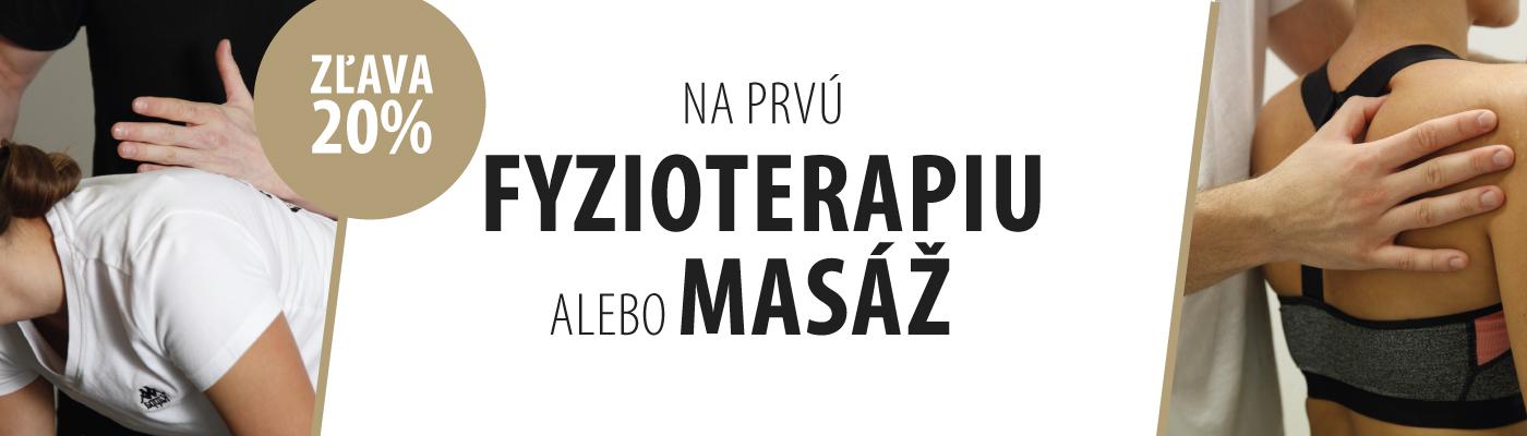 Akcia-masaze-WEB.jpg