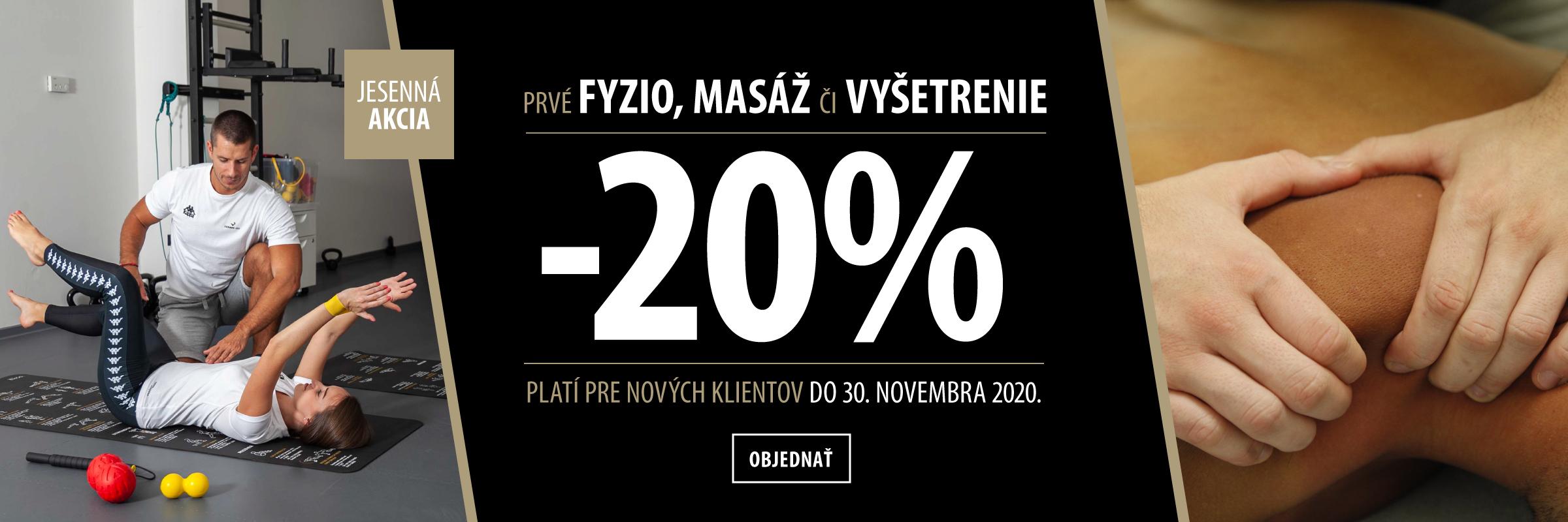 jesenna-akcia-2020.jpg